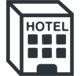 無店舗型風俗店:ホテルヘルス(ホテヘル)