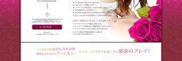 新橋待ち合わせ型デート専門秘密エステ店(制作無料、制作実績No-25841)