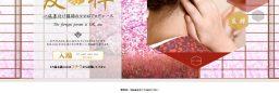 新規デリヘル店作成/長期契約/作成費無料ホームページ(制作費用無し、制作実績No-28965)