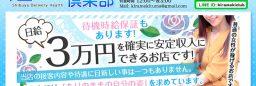 風俗ホームページ作成無料/女性用求人サイト作成/多数店舗契約割り/(製作費0円、制作実績No-29751)