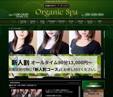 31318_capturePc-001