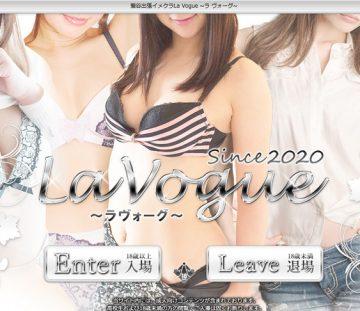 31614-_capturePc-001