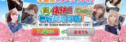 学園系デリヘル/コスプレ/制服/女子高生/オリジナル料金表/納品お急ぎ(No-31641)
