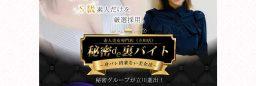 立川デリバリーヘルス/素人美女系/ラグジュアリー/WEB予約ページ制作(No-31853)