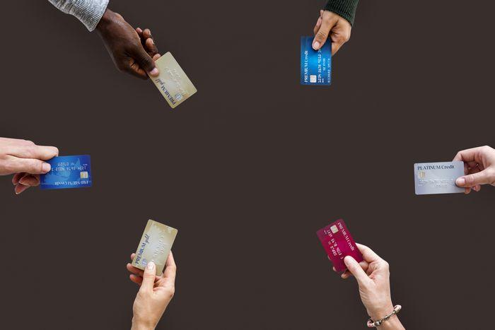 クレジット決済導入について