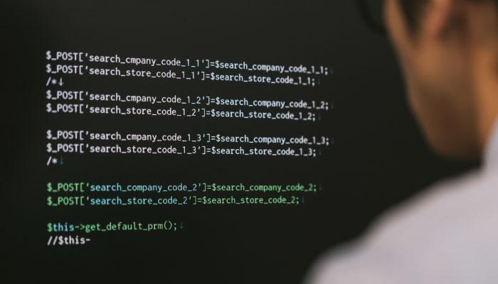 SSLの導入について